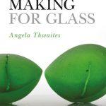 boek Angela Thwaites